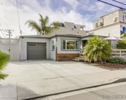 1963 Fortuna Ave, Pacific Beach/Mission Beach image