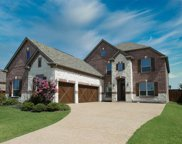 14786 Crystal Beach Lane, Frisco image