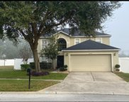 569 Dominish Estates Drive, Apopka image