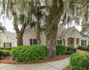 10 W Cottage Cir, Bluffton image