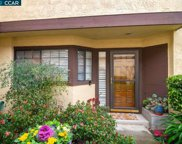 14386 Outrigger, San Leandro image