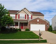 13026 Glazer  Way, Fishers image