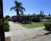 235   W 27th Street, San Bernardino image
