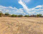 10723 W Arivaca Drive Unit #-, Arizona City image