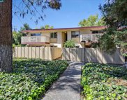 2180 Geary Rd Unit 32, Pleasant Hill image