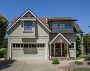 1008 Ripple Ave, Pacific Grove image