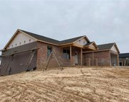 146 Culloden Moore, Jackson image