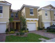 997 Pipers Cay Drive, West Palm Beach image