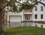 4111 Saranac, Dallas image