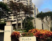 6770 Hawaii Kai Drive Unit 402, Honolulu image