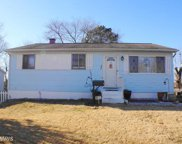 252 IRONSHIRE S, Laurel image