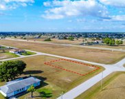 1524 NE 19th AVE, Cape Coral image