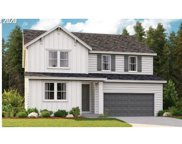 1681 NE 15th  AVE, Canby image