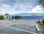 4151 W Oak Ridge Road, Orlando image
