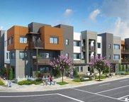 400   W Central Avenue   202, Brea image
