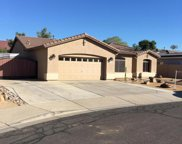 20828 E Saddle Way, Queen Creek image