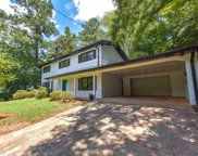 540 Rivermont Rd, Athens image