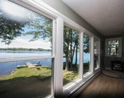 29 EAST SHORE DR, Coventry image