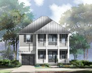 TBD White Cottage Road Unit #Lot 10, Santa Rosa Beach image