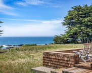 36859 Green Cove Drive, The Sea Ranch image