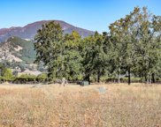 3001 W. Money Lane, Calistoga image