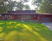 608 TOPLAND DRIVE, Crownsville image