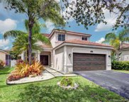 1319 Banyan Way, Weston image