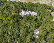 LOT 11 Circle In The Woods, Fairview image