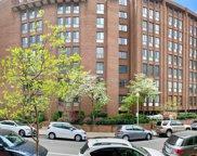 1280 21st  Nw Street Unit #109, Washington image