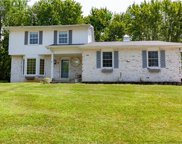 837 Countryside  Lane, Columbus image