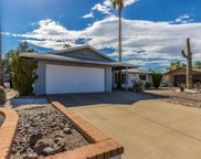 14626 N 35th Avenue, Phoenix image