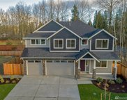 15020 116th Av Ct E, Puyallup image