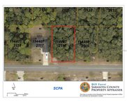 LOT 16 Adelaide Ave, North Port image