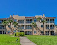 65 Riverview Bend S Unit 1721, Palm Coast image