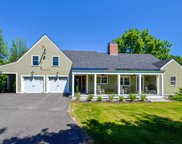 388 Cherry Valley Road, Gilford image