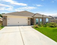 2425 Summer Trail Drive, Denton image