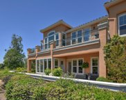 5313 Silver Point Way, San Jose image