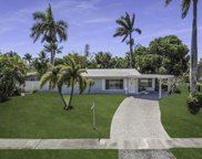 920 SE 15th Street, Deerfield Beach image