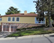 423 W 38th Ave, San Mateo image
