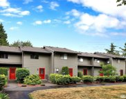7650 Birch Bay Dr Unit W7, Blaine image