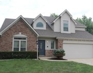 8322 Metzger  Drive, Indianapolis image