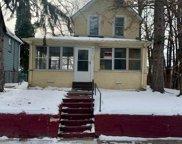 832 Lawson Avenue E, Saint Paul image