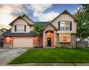 10403 NW 1ST  CT, Vancouver image