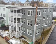 26 School St, Boston image