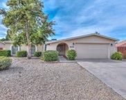 14438 N 17th Avenue, Phoenix image
