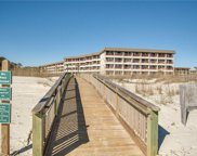 40 Folly Field Road Unit #240, Hilton Head Island image