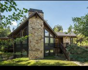 260 Lower  Evergreen Dr, Park City image