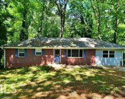 1468 Enota Ave, Gainesville image