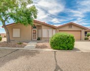 3301 S Goldfield Road Unit #3043, Apache Junction image