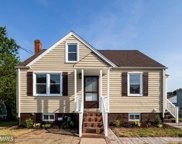 6409 GREIG STREET, Capitol Heights image